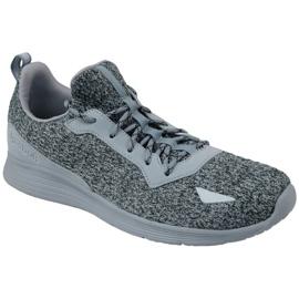 Siva Reebok Royal Shadow M BS7518 cipele za trening