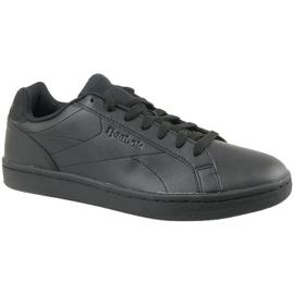 Crna Reebok Royal Complete M BD5473 cipele