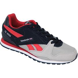 Reebok Gl 3000 Sp Jr BD2436 cipele