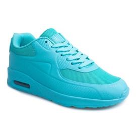 Sportske tenisice DN9-10 Plave plava