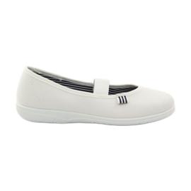 Bijela Dječje cipele Befado 274Y013