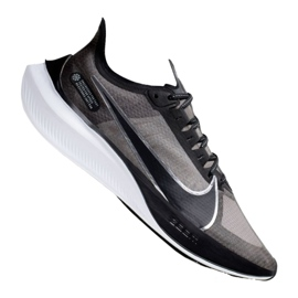 Nike Zoom Gravity 001 WM BQ3202-001 crno-siva