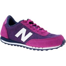 New Balance Nove Balance cipele u WL410OPB