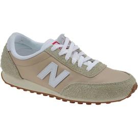 New Balance Nove cipele Balance M U410SD smeđ
