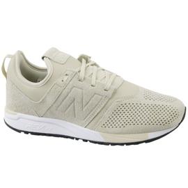 New Balance Nove Balance M MRL247SA cipele bež smeđ