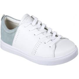 Cipele Skechers Moda W 73480-WGY bijela