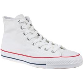 Converse Chuck Taylor All Star Pro M 159698C bijela