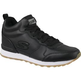 Skechers Og 85 W 128-BLK cipele crna