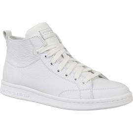 Cipele Skechers Omne W 730-WHT bijela