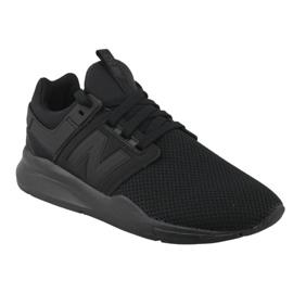 New Balance Nove Balance cipele W KL247TMG crna