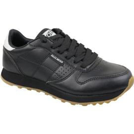 Skechers Og 85 Old School Cool W 699-BLK cipele crna