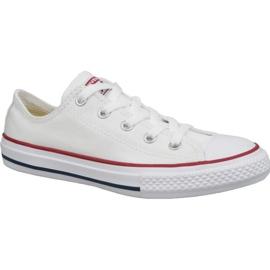 Converse Chuck Taylor All Star Core Ox 3J256C bijele boje bijela