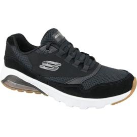 Skechers cipele Skech-Air Extreme W 12922-BLK crna
