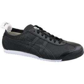 Asics Cipele za onitsuka Tiger Mexico 66 U 1183A443-001 crna