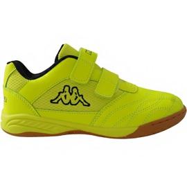 Kappa Kickoff Oc Jr 260695K 4011 cipele