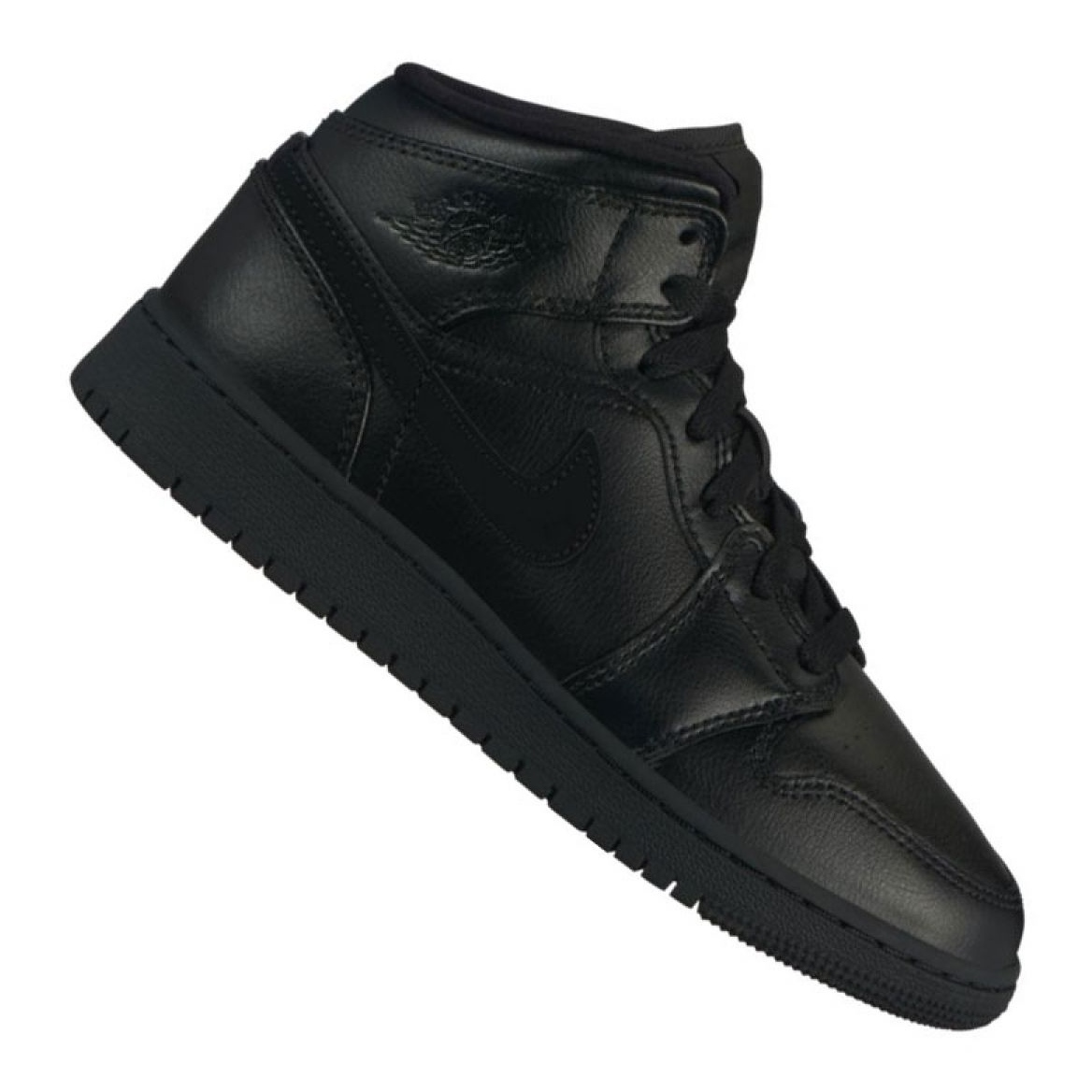 jordan cipele
