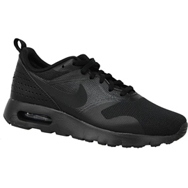 Cipele Nike Air Max Tavas Gs W 814443-005 crna