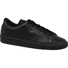 Cipele Nike Tennis Classic Prm Gs W 834123-001 crna