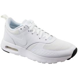 Cipele Nike Air Max Vision Gs W 917857-100 bijela