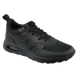 Cipele Nike Air Max Vision Gs W 917857-003 crna