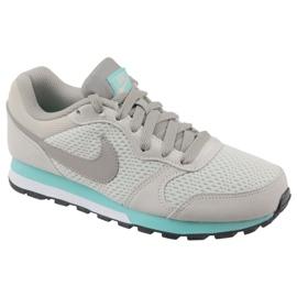Cipele Nike Md Runner 2 W 749869-101 siva
