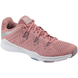 Roze Cipele Nike Air Zoom Condition Trainer Bionic W 917715-600