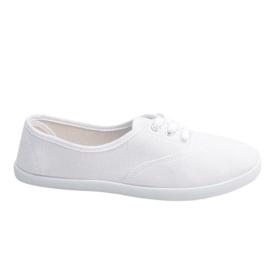 Tenisice CB319 bijele bijela
