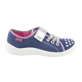 Befado dječje cipele 251Y109 traperice