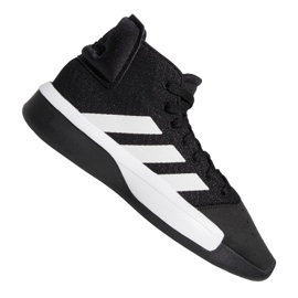 Cipele Adidas Pro Adversary 2019 M BB7806