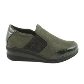Cipele s klinom Sergio Leone 225 maslina