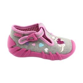 Dječje cipele Befado 110P338