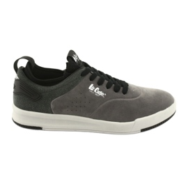 Lee Cooper 19-29-051B sive cipele