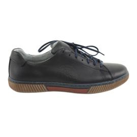 Mornarica Riko 893 sportske cipele