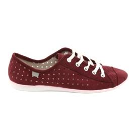 Cipele za mlade Befado 310Q010