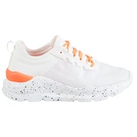 Kylie Klasične sportske cipele bijela