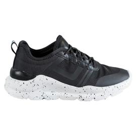 Kylie crna Klasične sportske cipele