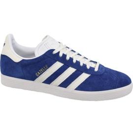 Cipele Adidas Originals Gazelle B41648 plava
