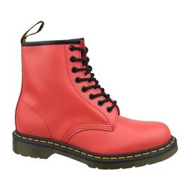 Cipele dr Martens 1460W 24614636 crvena