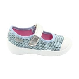 Dječje cipele Befado 209P030