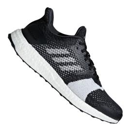 Crna Cipele Adidas UltraBoost St m M B37694