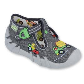 Dječje cipele Befado 110P357