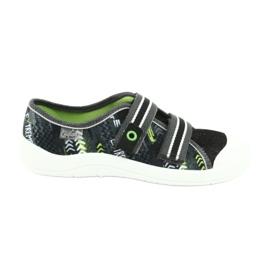 Dječje cipele Befado 672Y069