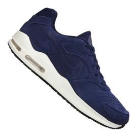 Cipele Nike Air Max Guile Prime M 916770-400 mornarica