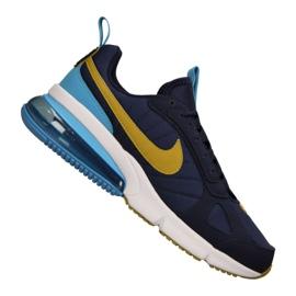 Adidas crna Nike Air Max 270 Futura M AO1569-400 cipele