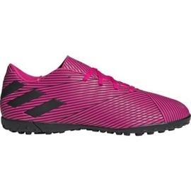 Nogometne cipele Adidas Nemeziz 19,4 Tf M F34523