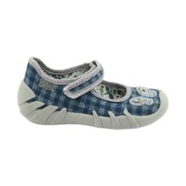Dječje cipele Befado 109P188