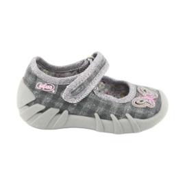 Dječje cipele Befado 109P189