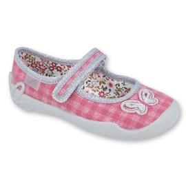 Dječje cipele Befado 114X363