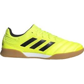 Adidas Copa 19.3 In Sala M F35503 cipele u zatvorenom