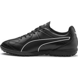 Puma King Hero Tt M 105672 01 nogometne cipele